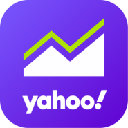 Yahoo_Finance_App_Icon_2019